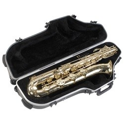 baritone-saxophone-case-for_18-01-2014