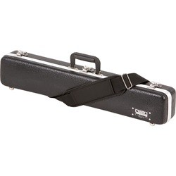 case-for-soprano-saxophone_18-01-2014