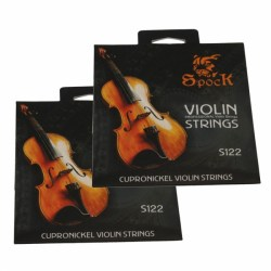 2pcs-new-professional-alloy-violin-strings-set-fit-for-18-44-size-violin-10762-0