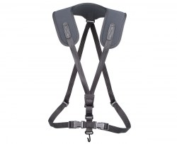Neotech-Super-Harness-Black-Junior-Metal