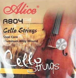 alice-a-804-cello-teli-26135-17-o