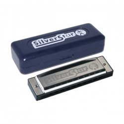 hohner-silver-star-c_14277174492