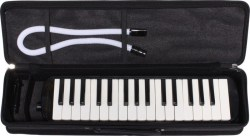 hohnerstudent32melodica