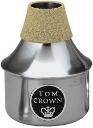 tom-crown-30tpm